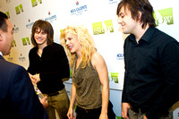 Band Perry 11